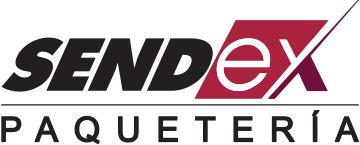 Senda express, Envios Sendex, Guias Prepagadas Sendex, Guias Sendex, Envios baratos, Grupo Senda