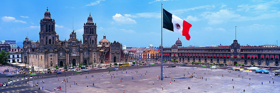 mexico-city-destination.jpg