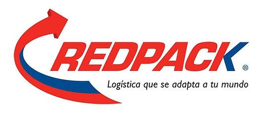 Guias prepagadas redpack, Envios baratos, Mensajeria, Fletes, Paqueteria, Guias Prepagadas Redpack, Guia Prepago Redpack, Guias Electronicas Redpack, Envios Redpack