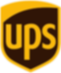 Envios baratos, Mensajeria, Fletes, Paqueteria, Rastreo UPS, Guias Prepagadas UPS, Guia Prepago UPS, Guias Electronicas UPS, Envios UPS, Envios Internacionale, united parcel service