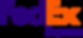 Envios baratos, Mensajeria, Fletes, Paqueteria, Rastreo FedEx, Guias Prepagadas FedEx, Guia Prepago FedEx, Guias Electronicas FedEx, Envios FedEx, Envios Internacionales