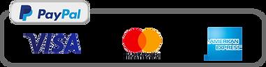 Envios, Envios a, Envios a mexico, Envios Monterrey, Envios Guadalajara, Envios economicos, Envios baratos, Envios de paquetes, Mensajeria express, Paqueteria economica, Paqueterias en Mexico, Guias prepagadas, Envios internacionales, Envios nacionales, Envios seguros, Paqueterias, Paqueteria Fedex, Paqueteria Estafeta, Correos de Mexico, Paqueteria Carssa, Paqueteria DHL, Paqueteria Sendex, Paqueteria UPS, Paqueteria Redpack, Rastreo, Seguimiento de envios, Fedex rastreo, Carssa rastreo, DHL rastreo, Sendex rastreo, UPS rastreo, Redpack rastreo, Correo rastreo, Paquetexpress rastreo, Cotizar Envios, Cotizador Estafeta, Cotizador Sendex, Cotizador Carssa, Cotizador Redpack, Cotizador UPS,