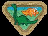 Dinosaurs_award_clipped_rev_1.png