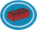 150px-Lego_Design_Honor.png