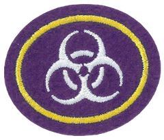 Biosafety Honor_clipped_rev_1.png