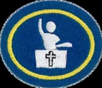 150px-Christian_Preaching_Skills.png