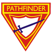 Revised Pathfinder Logo.png