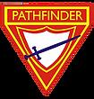 Revised Pathfinder Logo.png