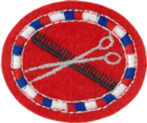 150px-Barbering_Honor.png
