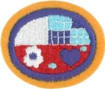 150px-Quilting_Honor.png