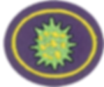 150px-Viruses_Honor_clipped_rev_1.png