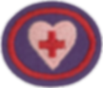 150px-First_Aid_Basic_Honor.png