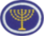 150px-Sanctuary_Honor_clipped_rev_1.png