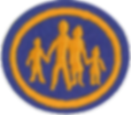 150px-Family_Life_Honor.png