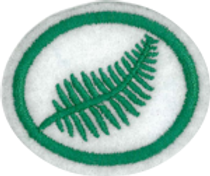 150px-Ferns_Honor.png