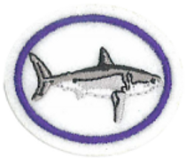 150px-Sharks_Honor.png