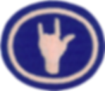 150px-Sign_Language_Honor_clipped_rev_1.