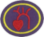150px-Heart_and_Circulation_Honor.png
