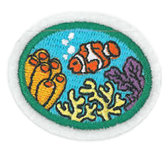 coral reefs pathfinder honor_clipped_rev