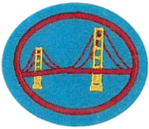 150px-Bridges.png