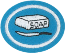 006370-Soap-Craft_clipped_rev_1.png