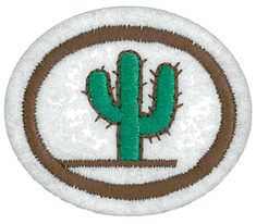 Cacti_clipped_rev_1.png