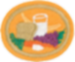 150px-Nutrition_Honor.png