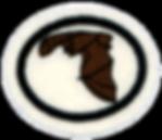 150px-Bats_Honor.png