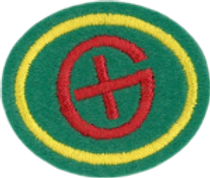 150px-Geocaching_Honor (1).png