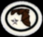 150px-Bats_Advanced.png