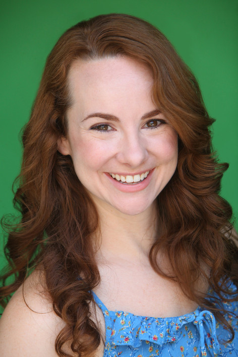 Elizabeth Godley15