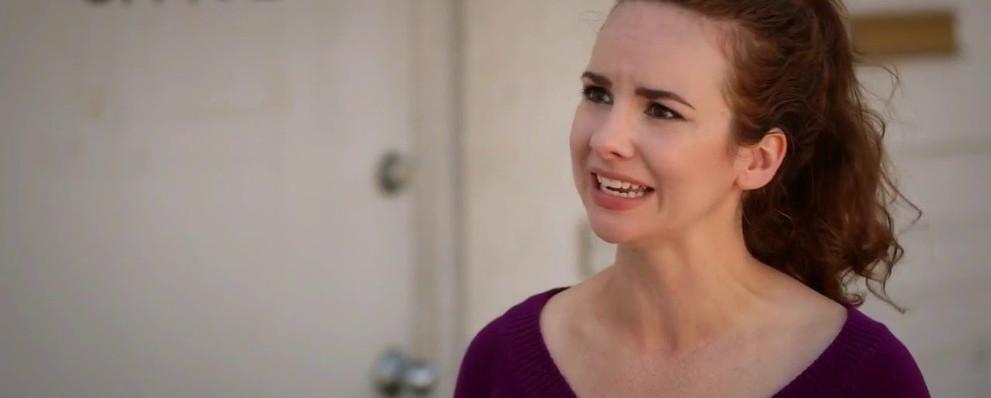 My Crazy Ex: Comedy- Girlfriend- Smart