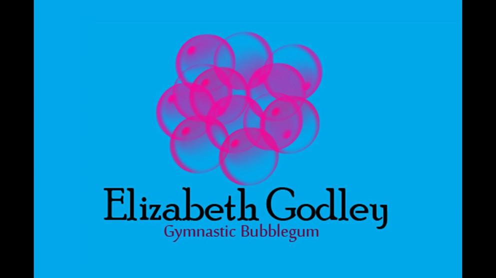 Elizabeth Godley's Voice-over Animation Demo Reel