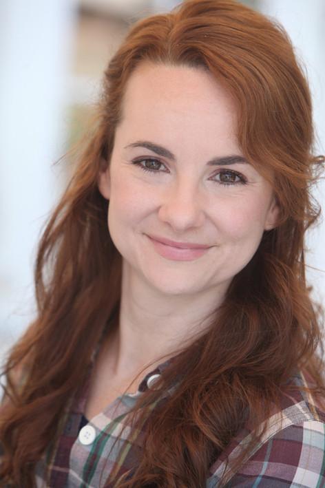 Elizabeth Godley2