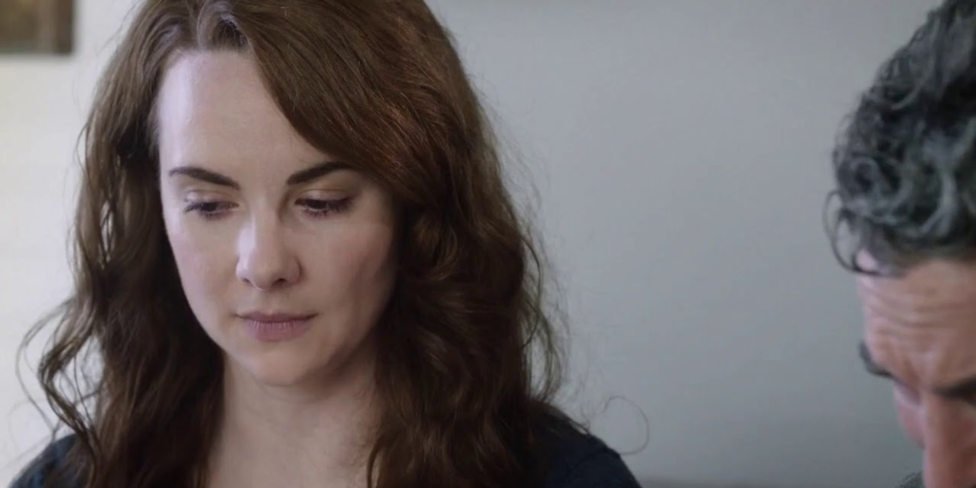 The Coroner: Drama- Daughter- Caring