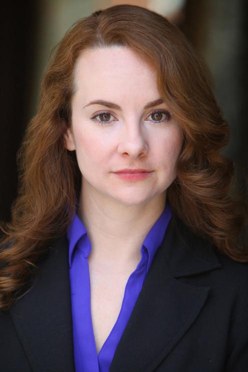 Elizabeth Godley16
