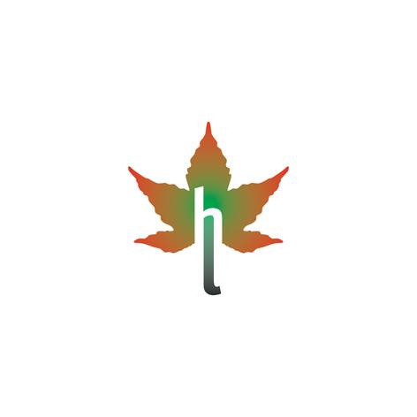 HONDA LANDSCAPE