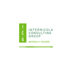 INTERNICOLA CONSULTING GROUP