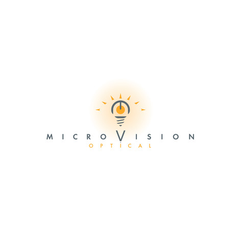 MICROVISION OPTICAL
