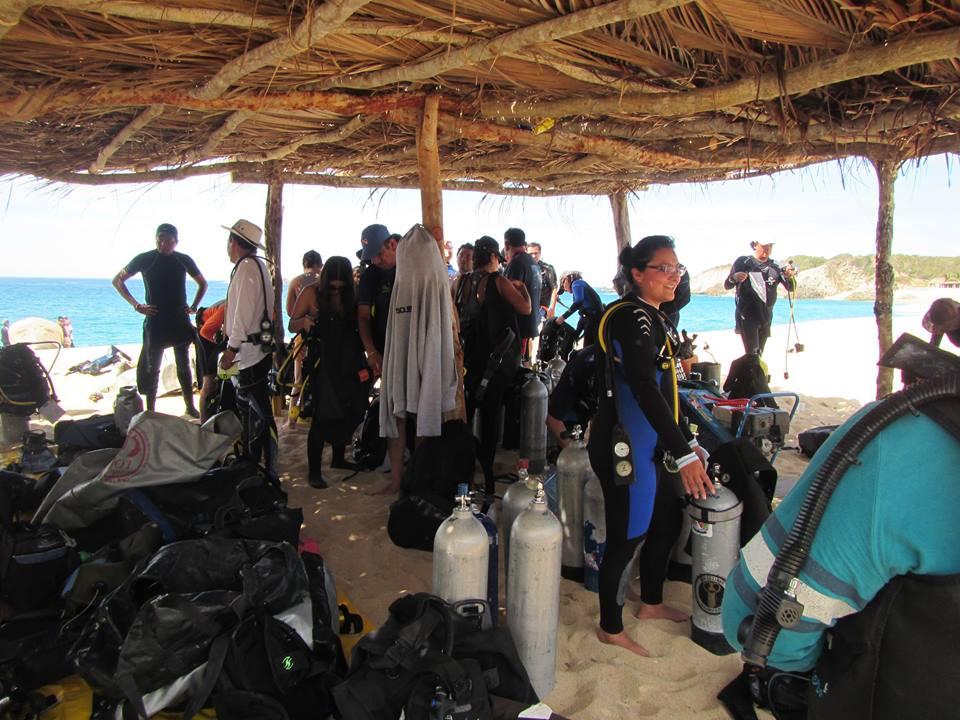 buceo_scuba_snorkel_diving_vivescuba_bucerias