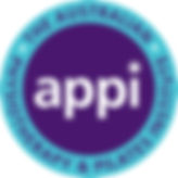 appi-logo-Large-clear.jpg