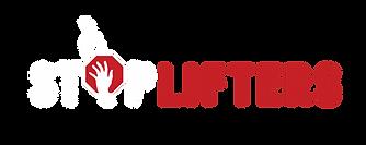 StopLifters-Logo-REV.png