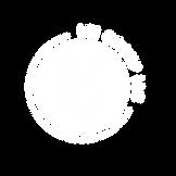 LBJ-Logo_WHT.png