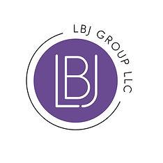 LBJ-Logo_4C.jpg
