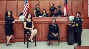 south fulton court photo.jpg