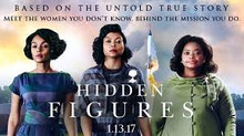 How Hidden Figures Changed My Life and Perspective on America