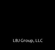 Logo LBJ Black_edited.png