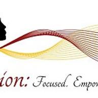 Georgia Association of Black Women Attorneys - JPOA