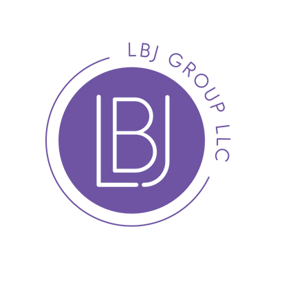 LBJ-Logo_Purple.png