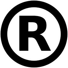 Free Trademark Consultation